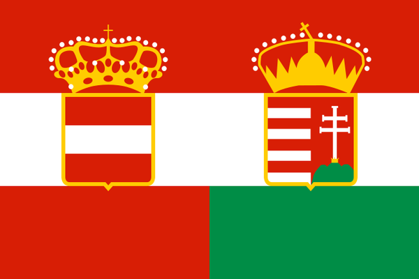 648px-Flag_of_Austria-Hungary_(1869-1918).svg