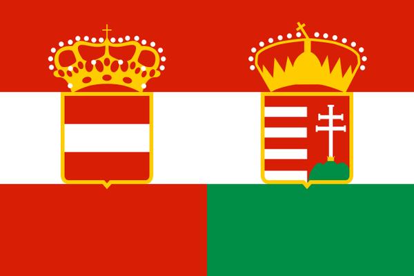 648px-Flag_of_Austria-Hungary_(1869-1918).svg
