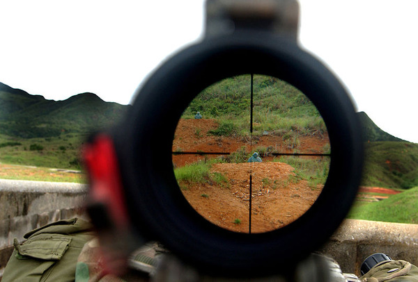 800px-Sniperscope