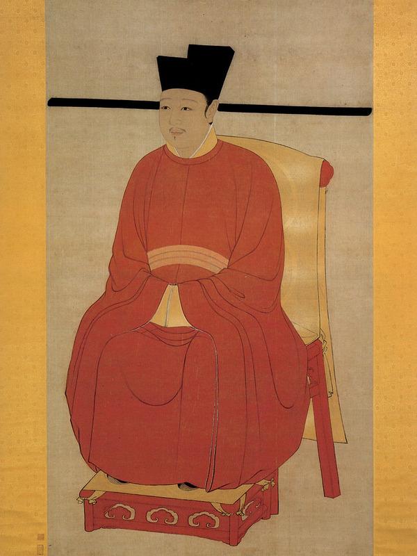 800px-Huizong