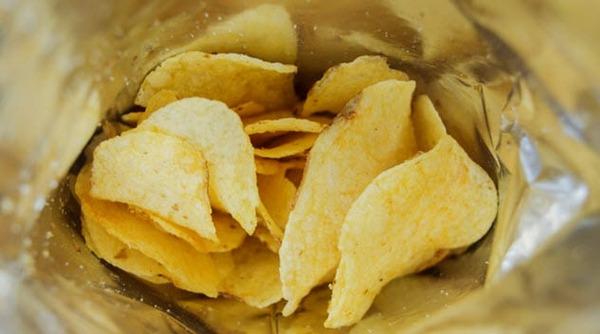 5a-potato-chips-899662866