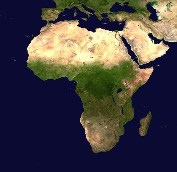 africa-60570_640