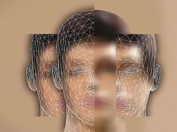 psychology-1959758_640