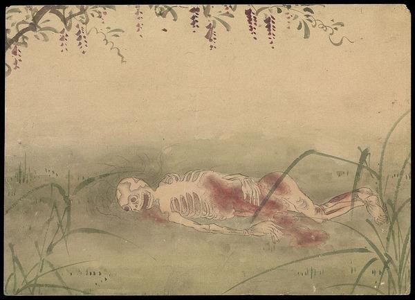 kusozu-death-of-noble-lady-8