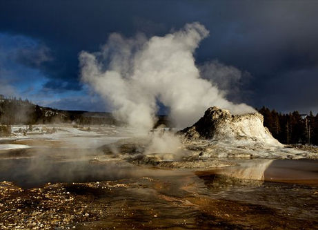 yellowstone-magma-bulging-2011_31343_big