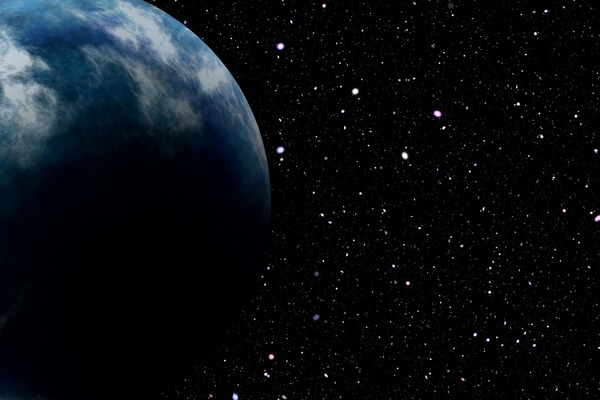 planet-1989837_1920