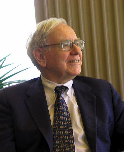 492px-Warren_Buffett_KU_Visit