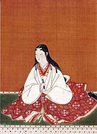 Oichinokata