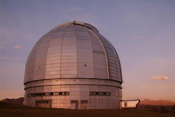 800px-Big_asimutal_teleskop