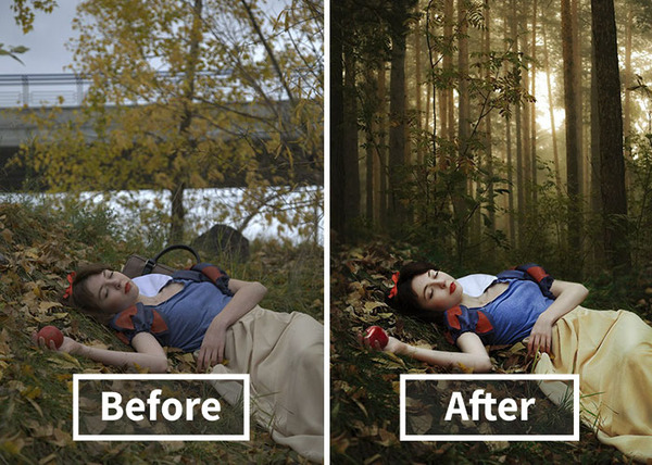 before-and-after-photoshop-pics-coverimage