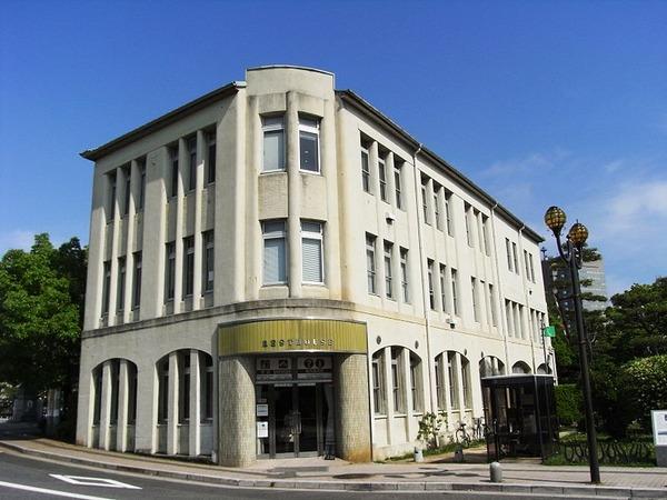 800px-Hiroshima_Resthouse_2008_01