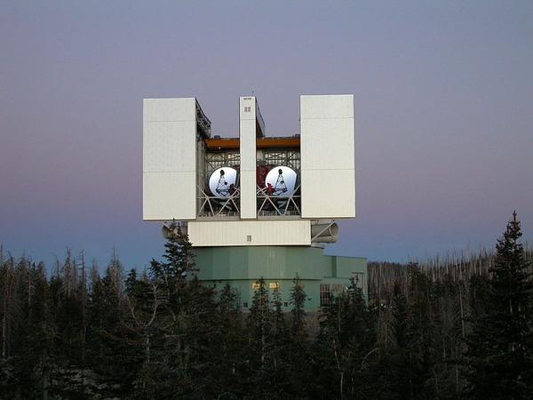 800px-LargeBinoTelescope_NASA