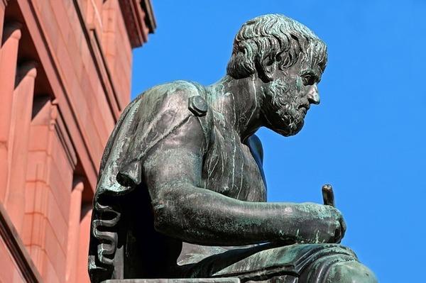 sculpture-2298848_640