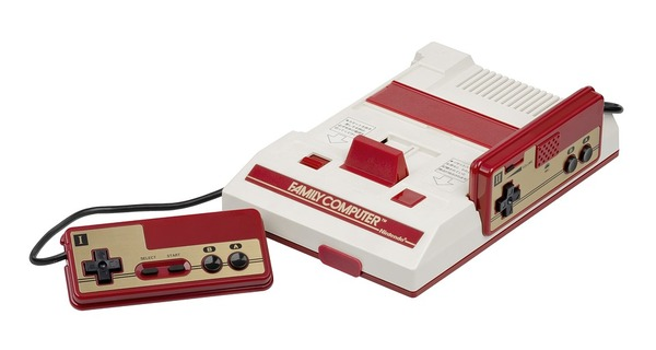 video-game-console-2202586_960_720