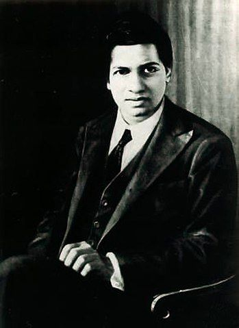 350px-Srinivasa_Ramanujan_-_OPC_-_1