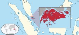 Singapore_in_its_region_(zoom).svg