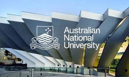 Australian_National_University