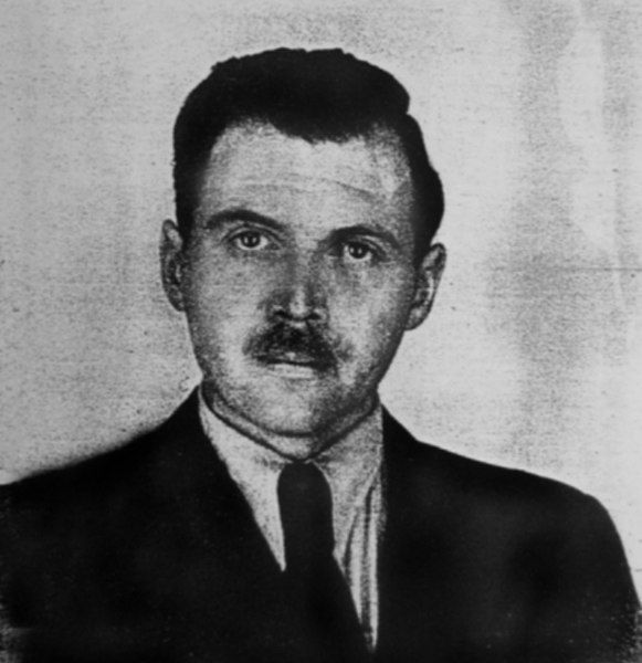 581px-WP_Josef_Mengele_1956