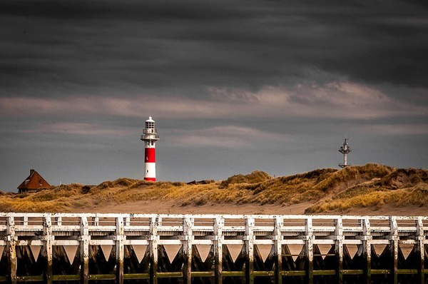 Nieuwpoort-travel-and-outdoors-photography