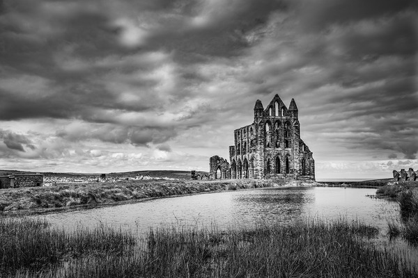whitby-abbey-3761217_960_720