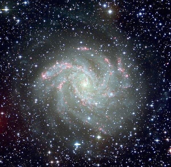 614px-SpiralGalaxy_NGC6946