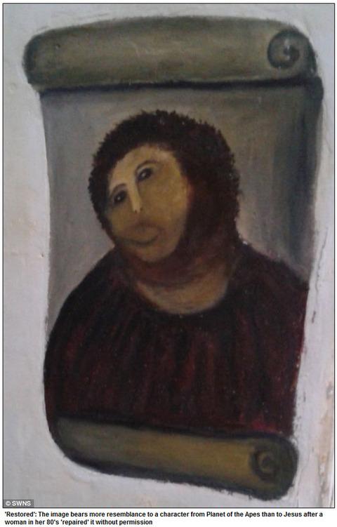 fresco5