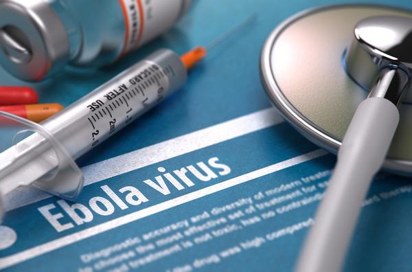 若き医師「僕がアフリカの人たちをエボラ出血熱から救うんだ!」 →結果