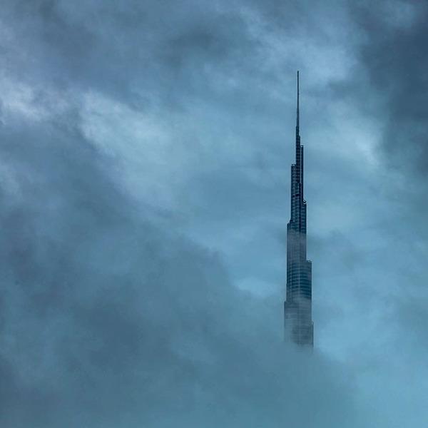crown-prince-skyscrapers-sunrise-mist-fazza-dubai-4