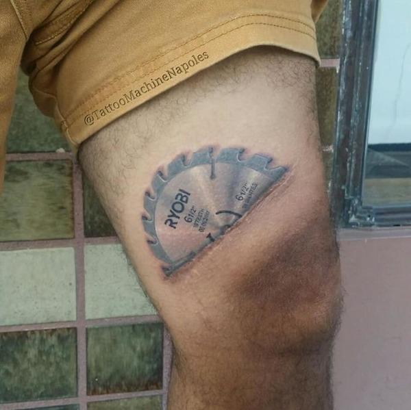 tatto16