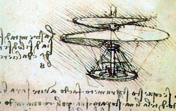 面接官「-人類史上最も偉大な発明は何ですか?」2