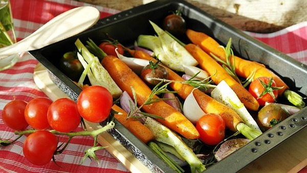 vegetables-1620537__340