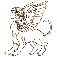 Ginosphinx