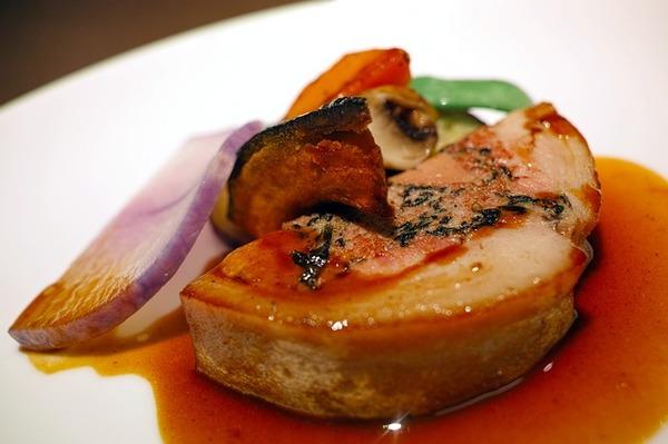cuisine-1762238_640