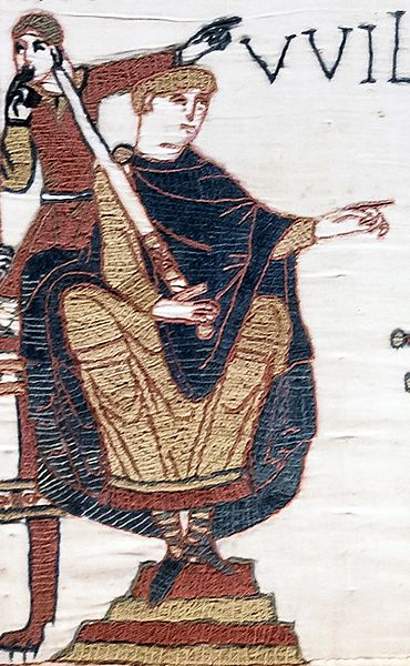 370px-Bayeux_Tapestry_William