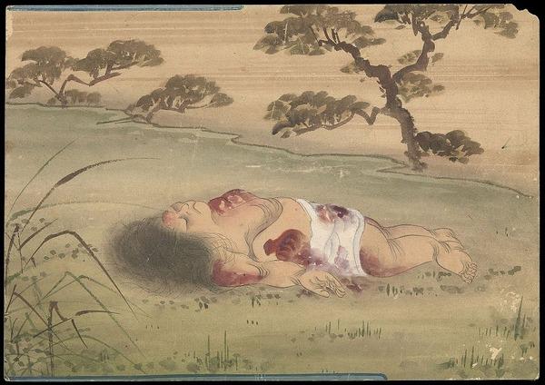 kusozu-death-of-noble-lady-5