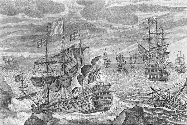 800px-HMS_Association_1697