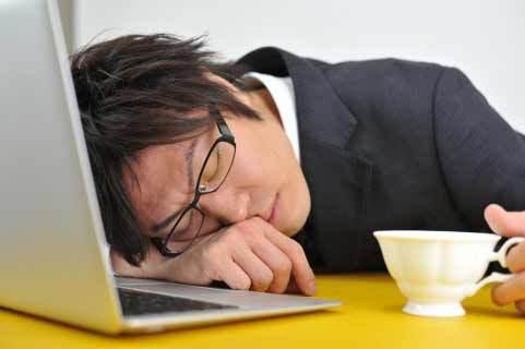 narcolepsy-1