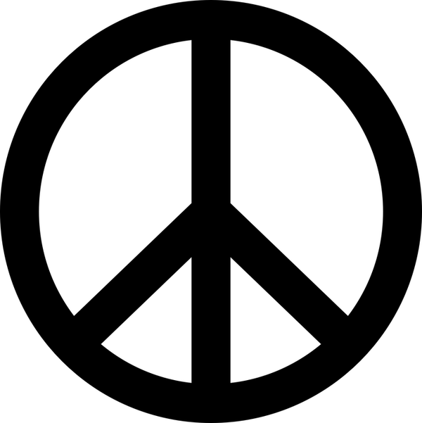 peace-symbol-161280_960_720 (1)