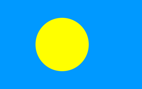 800px-Flag_of_Palau.svg