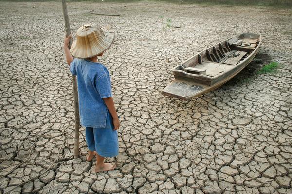 世界3大デマ、進化論、地球温暖化