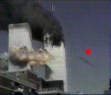 WTC1S