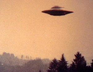 UFO1--