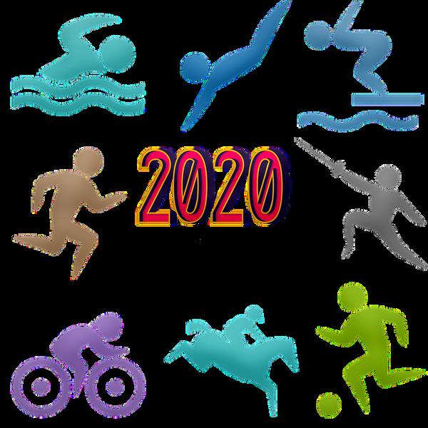 olympics-4764173_640