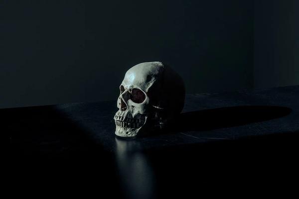creepy-1867707_960_720