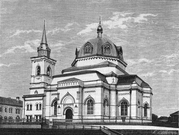 Воскресенский_собор_(Токио),_1891