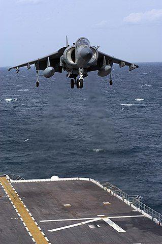 319px-AV-8B_Harrier_II-