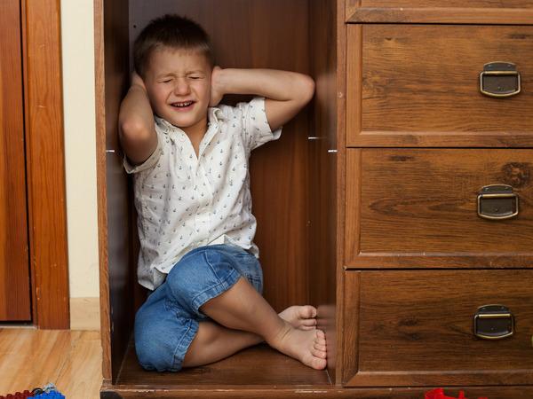 【Twitterで話題】『#子供の頃怖かったもの』のハッシュタグが面白い