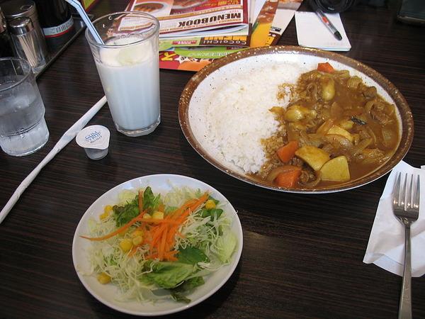 800px-Beef_Kaigun_Curry_at_CoCo_CHIBANYA