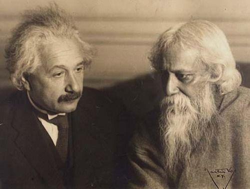 Rabindranath_Tagore_and_Albert_Einstein