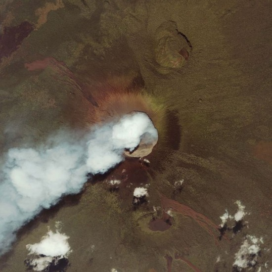 volcano_07